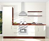 Konfigurierbare Küche AK0261