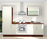 Konfigurierbare Küche AK0264