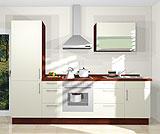 Konfigurierbare Küche AK0265