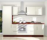 Konfigurierbare Küche AK0269