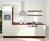 Konfigurierbare Küche AK0272