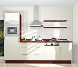 Konfigurierbare Küche AK0273