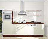 Konfigurierbare Küche AK0274