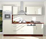 Konfigurierbare Küche AK0281