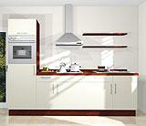 Konfigurierbare Küche AK0284