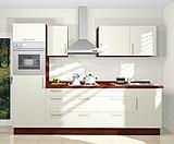 Konfigurierbare Küche AK0293