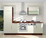 Konfigurierbare Küche AK0348
