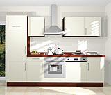 Konfigurierbare Küche AK0352