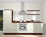 Konfigurierbare Küche AK0359