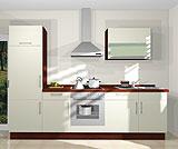 Konfigurierbare Küche AK0360