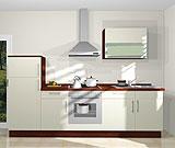 Konfigurierbare Küche AK0362