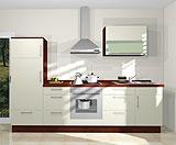 Konfigurierbare Küche AK0363