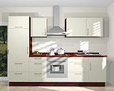 Konfigurierbare Küche AK0365