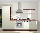 Konfigurierbare Küche AK0368