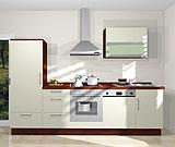 Konfigurierbare Küche AK0375
