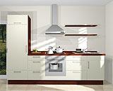 Konfigurierbare Küche AK0381