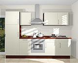 Konfigurierbare Küche AK0388