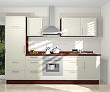 Konfigurierbare Küche AK0389