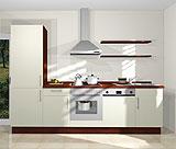 Konfigurierbare Küche AK0392