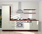 Konfigurierbare Küche AK0393