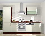 Konfigurierbare Küche AK0396