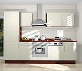 Konfigurierbare Küche AK0400