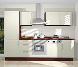 Konfigurierbare Küche AK0401