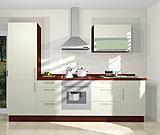 Konfigurierbare Küche AK0409