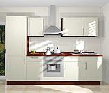 Konfigurierbare Küche AK0412