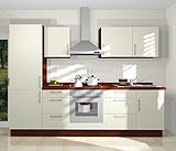 Konfigurierbare Küche AK0413