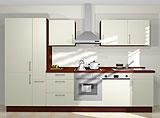 Konfigurierbare Küche AK0547