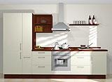 Konfigurierbare Küche AK0551