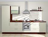 Konfigurierbare Küche AK0553