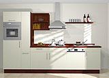 Konfigurierbare Küche AK0562