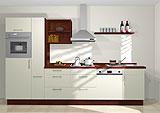 Konfigurierbare Küche AK0563