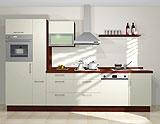 Konfigurierbare Küche AK0567