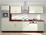Konfigurierbare Küche AK0568