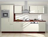 Konfigurierbare Küche AK0570