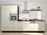 Konfigurierbare Küche AK0585