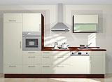 Konfigurierbare Küche AK0589