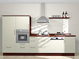 Konfigurierbare Küche AK0591