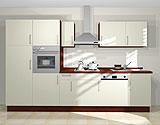 Konfigurierbare Küche AK0592