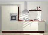 Konfigurierbare Küche AK0596
