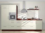 Konfigurierbare Küche AK0597