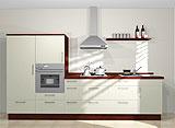 Konfigurierbare Küche AK0603