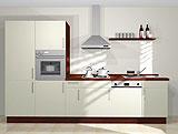 Konfigurierbare Küche AK0608
