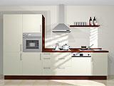 Konfigurierbare Küche AK0609