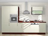 Konfigurierbare Küche AK0612