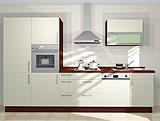 Konfigurierbare Küche AK0613
