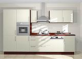 Konfigurierbare Küche AK0617